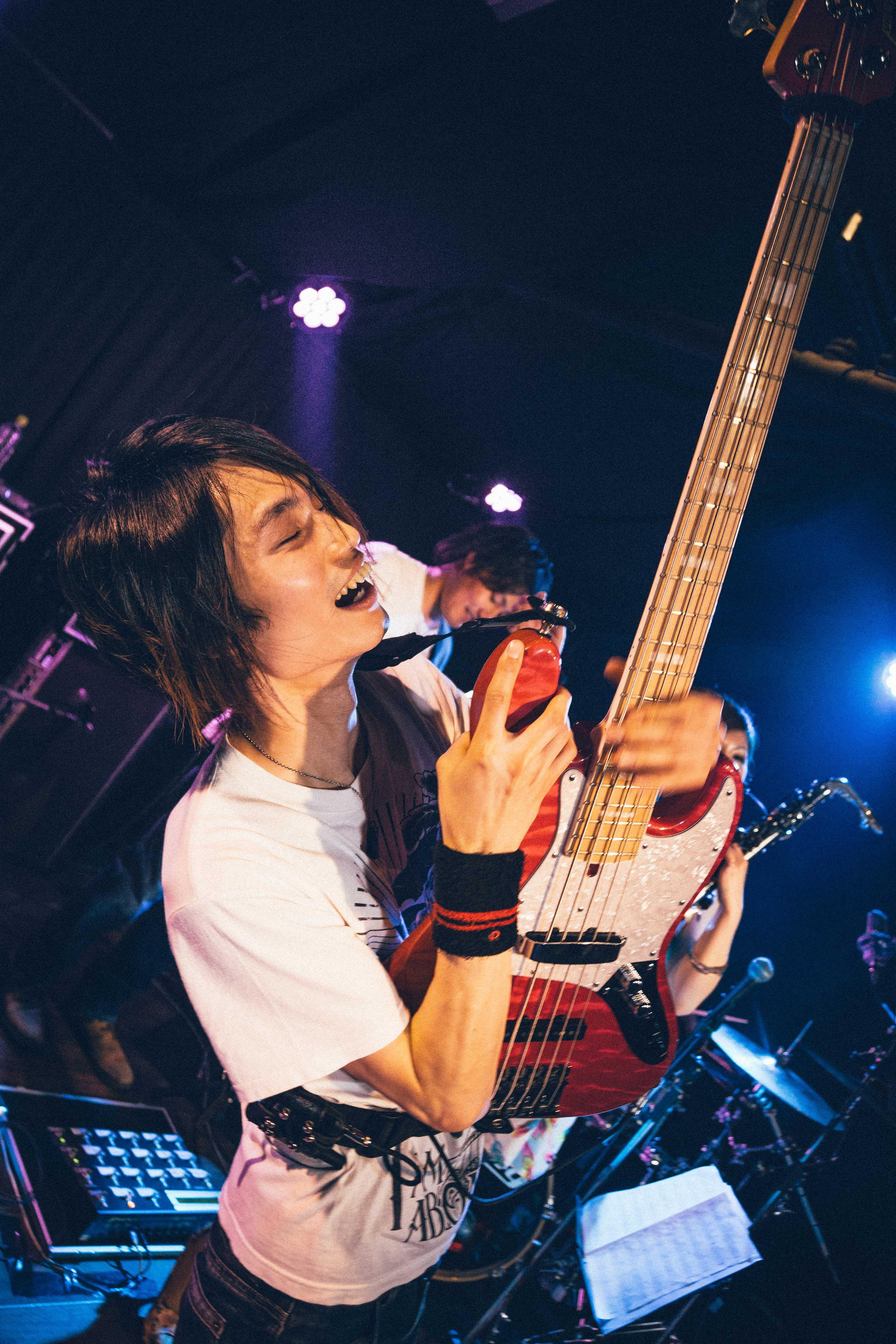 LUCA_HEAVEN Aoyama (86 of 115)