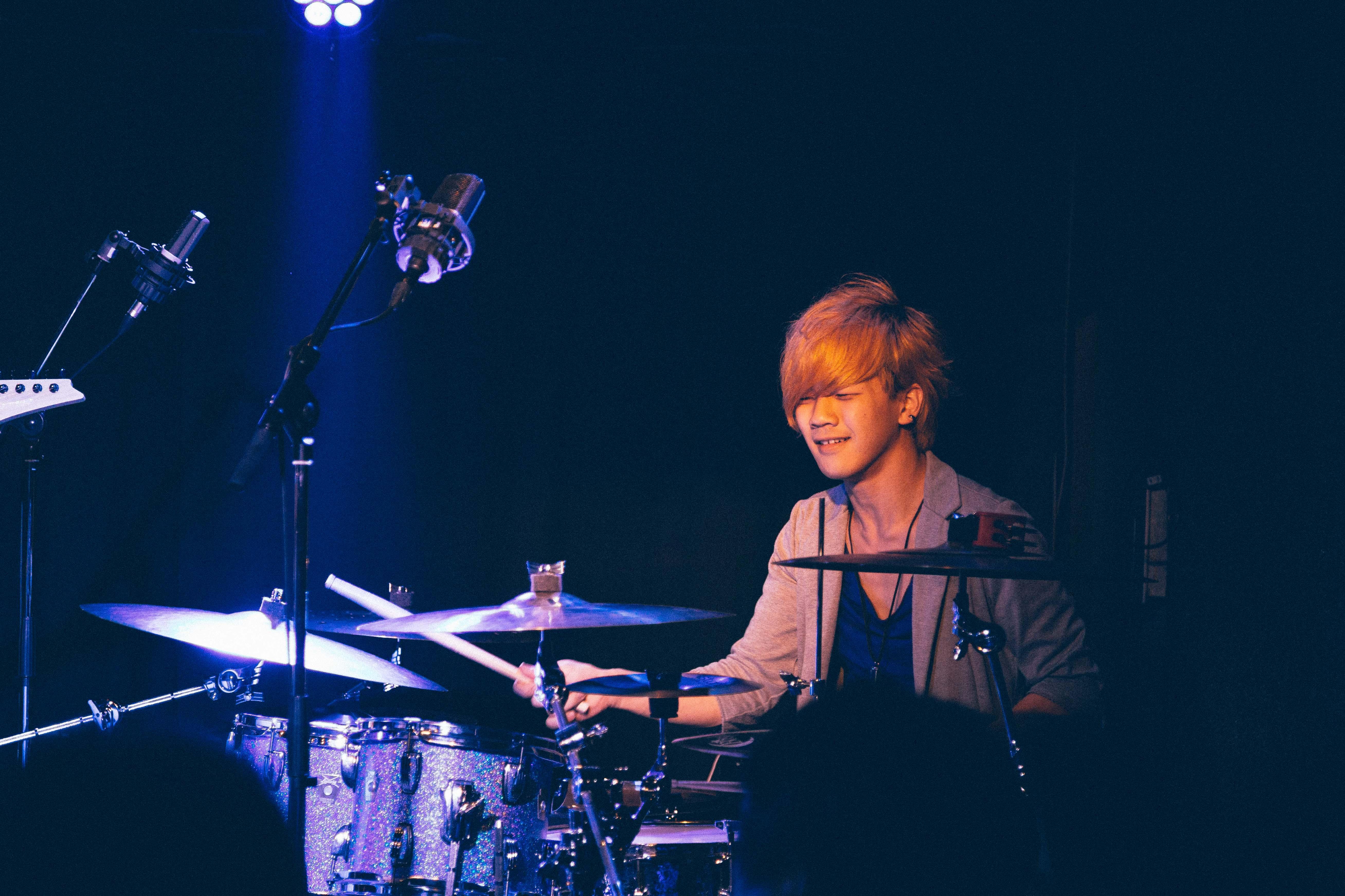 LUCA_HEAVEN Aoyama (18 of 115)