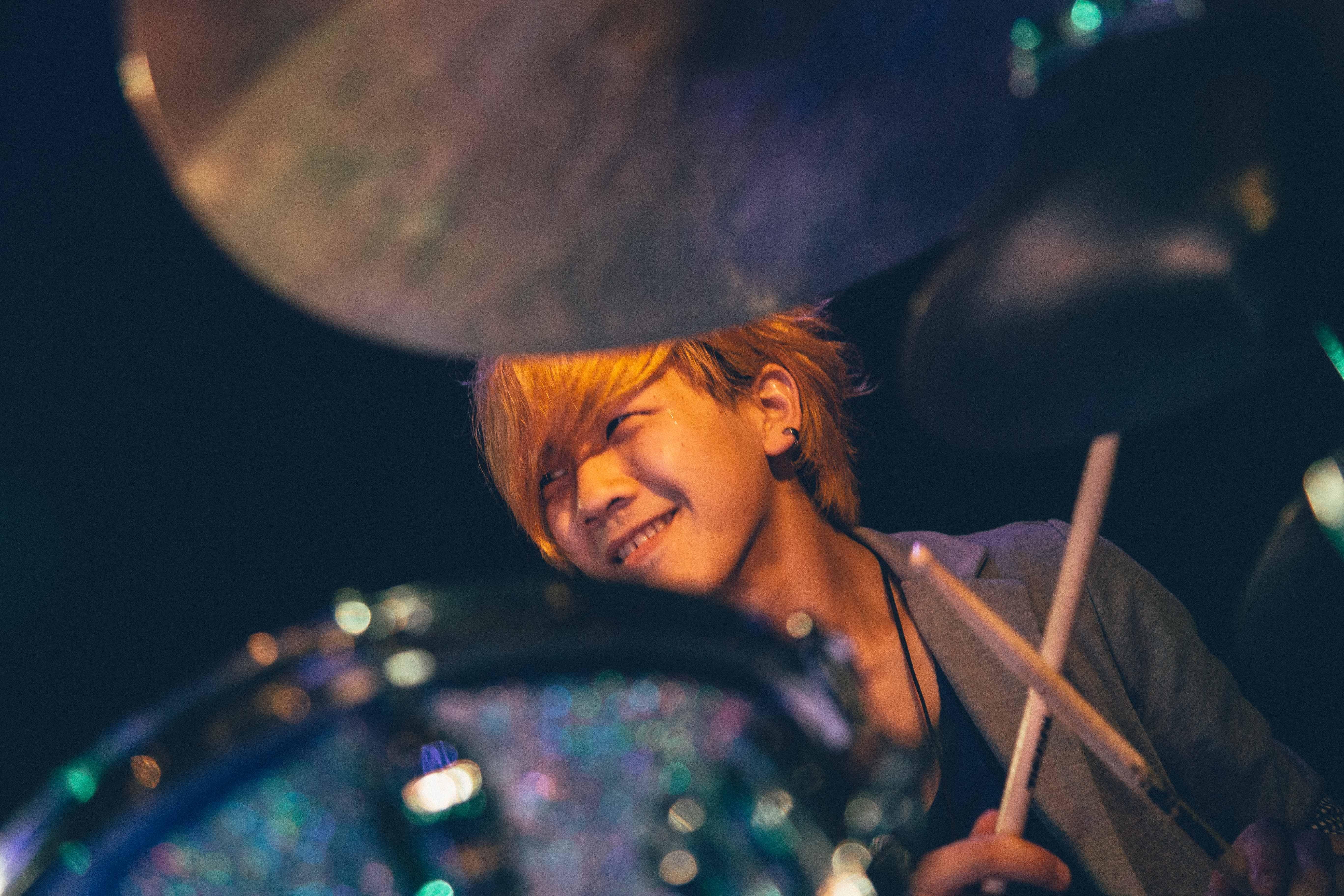 LUCA_HEAVEN Aoyama (39 of 115)