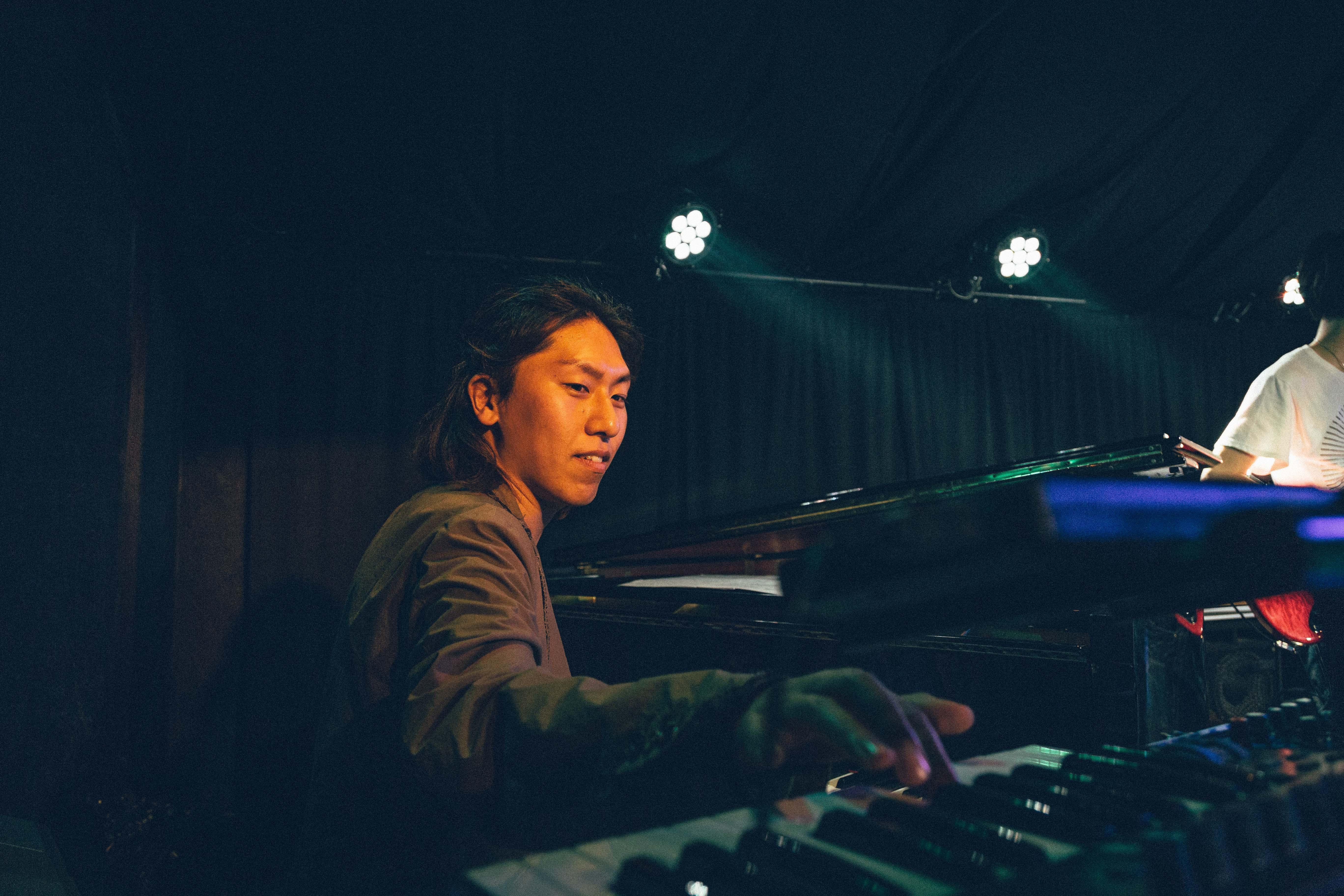 LUCA_HEAVEN Aoyama (96 of 115)