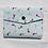 Thumbnail: Spielkarten-Etui 'Flamingo'