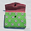 Thumbnail: Spielkarten-Etui 'Fussball'