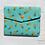 Thumbnail: Spielkarten-Etui 'Ananas'