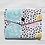 Thumbnail: Spielkarten-Etui 'Dots'