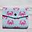Thumbnail: Spielkarten-Etui 'Krebse'