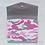 Thumbnail: Spielkarten-Etui 'Camouflage'