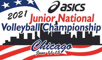 2021 Tournament Logo.jpg