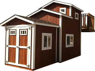 playhouse_3_tier_non_porch_side_w_front-