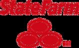 state-farm-logo-removebg-preview.png