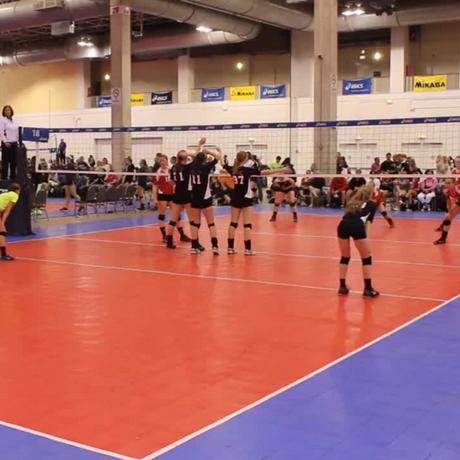 2015 tournament shot.png