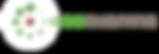 logo-ecotherma-1.png