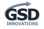 GSD logo 2018 landscape transparent 2.jp