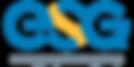 esg-logo-web-big.png
