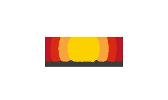 brenmiller logo.png