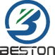 beston-logo 2.png