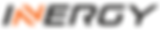 Signature Logo3.png