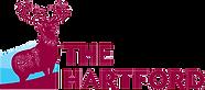 hartford-logo-1-removebg-preview.png