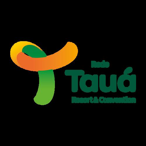 Logo_tauá.png