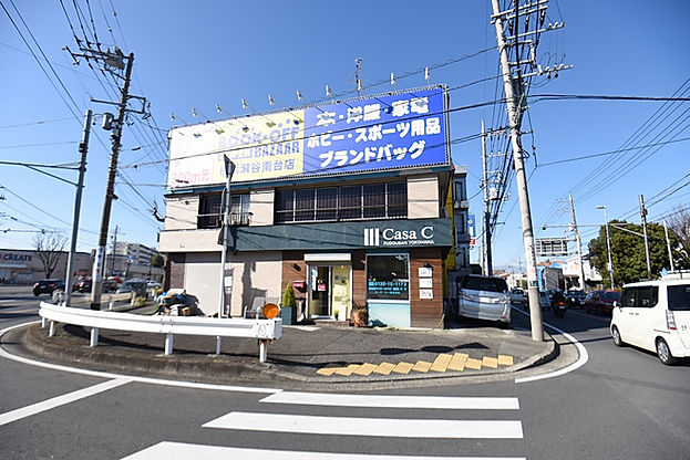 DSC_5319.JPG