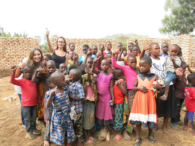 Volunteer & Discover Africa with HTOF Org