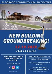 Let's Build EDCHC Poster.png
