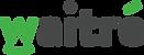 Logo final-2.png