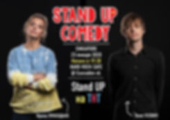 STAND UP.jpg