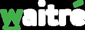 Logo final-3.png
