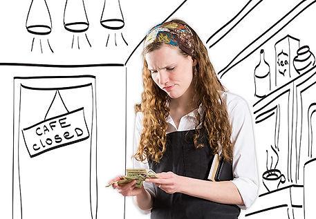 Cash shortages draw_A.jpg