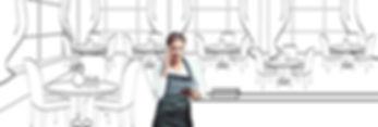 FAQ draw-5.jpg