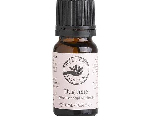Hug Time Blend 10ml