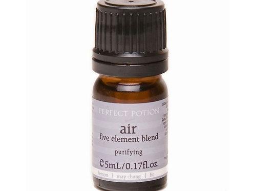 Air Blend 5ml