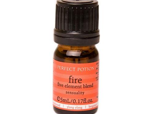 Fire Blend 5ml