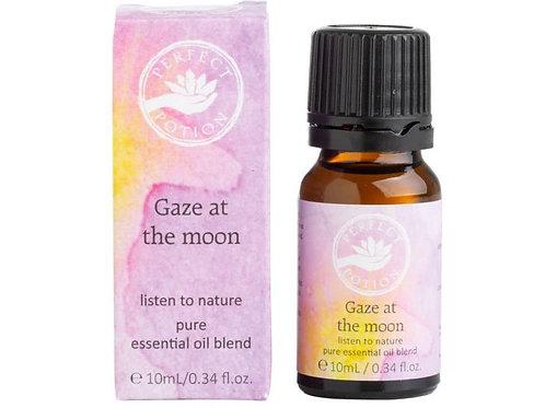 Gaze at the Moon Blend - 10ml