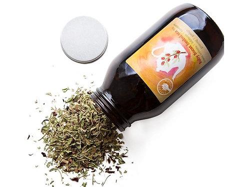 Ruby Boost Tea - 50g