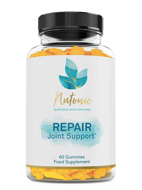 Repair - Joint Support - 60 Gummies