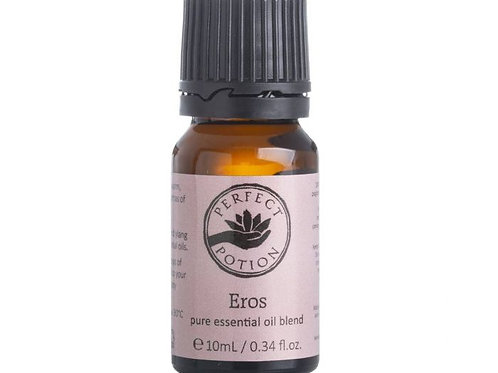 Eros Blend - 10ml
