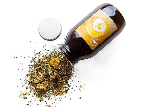 Detox Tea - 50g