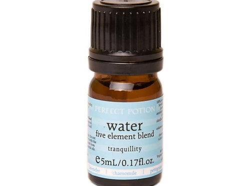 Water Blend 5ml