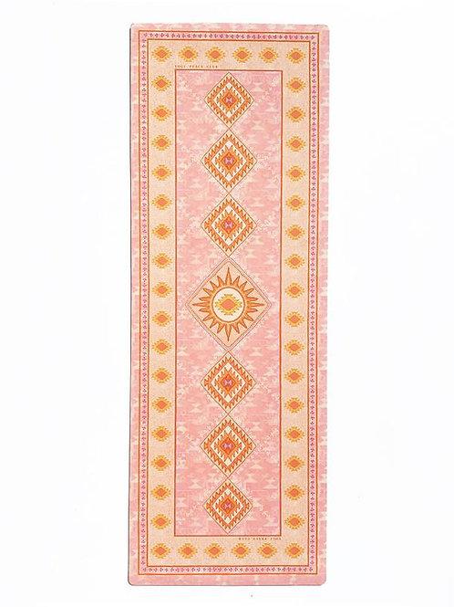 Sunstone Yoga Mat
