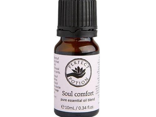 Soul Comfort Blend 10ml