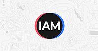 IAM-Productions-Social-Image-Default-1.jpeg