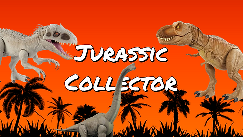 Jurassic Collector.png