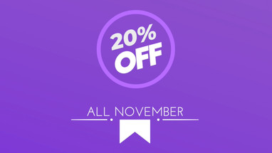 Walkthrough 20% Off.mov