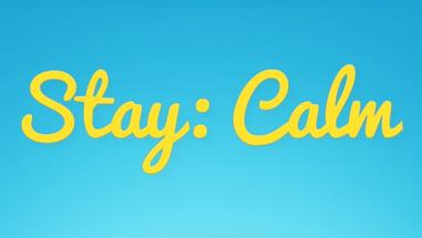 Ever - Daily Calm AD.mov