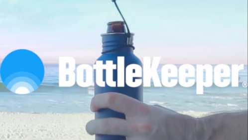 BottleKeeper - Targeting Ad 30s.mov