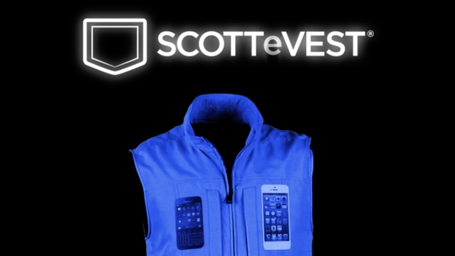 ScotteVest airport ad V.2.mov