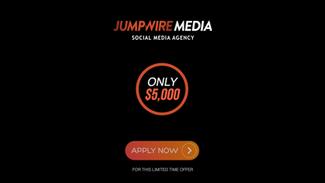 Jumpwire Audit v.6.mov