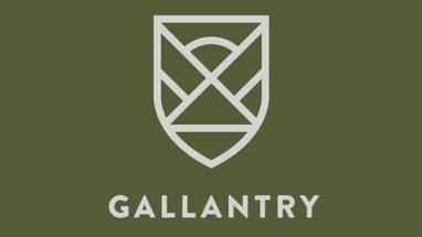 Beast 28 - Gallantry.mov