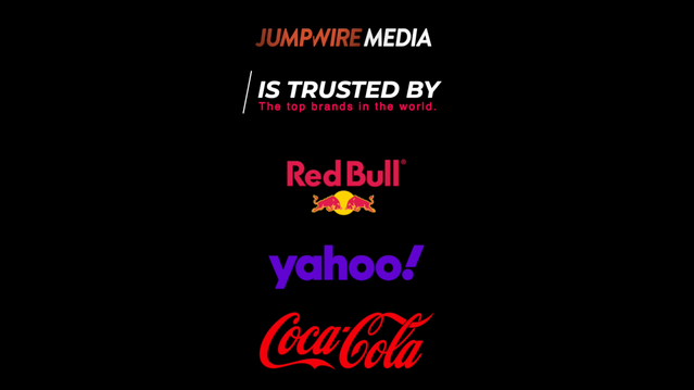 Jumpwire Audit v.6.mov